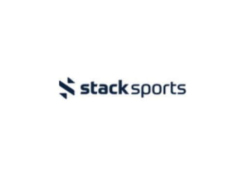 Stack Sports Announces Partnerships With Multiple Leading Soccer Organizations Rapidly Expanding Its Global Soccer Technology Leadership