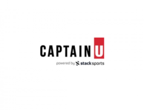 "CaptainU and BeTheBeast ""Team Up"" to Deliver a Comprehensive Recruiting Ecosystem Solution"