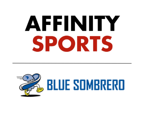 Stack Sports Acquires Affinity Sports and Blue Sombrero
