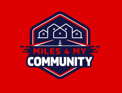 Stack Sports Announces Miles 4 My Community, A Nationwide Virtual Race To Support Groups Impacted By The Coronavirus Outbreak In The U.S.