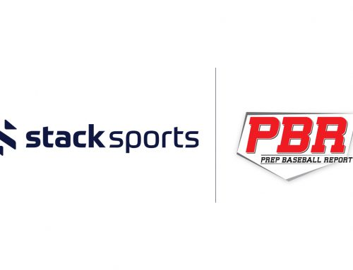 Area Code Baseball and Stack Sports Partner with Prep Baseball to Offer Players More Recruiting Opportunities