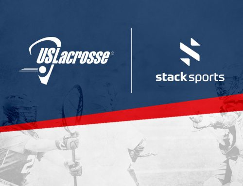 Stack Sports Announces Partnership With US Lacrosse